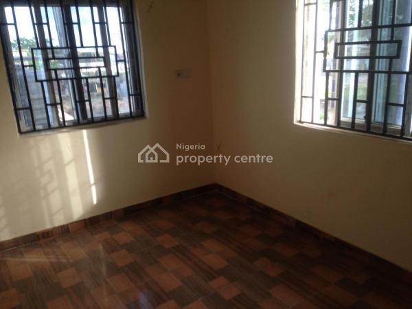 Newly Built 1 Bedroom Flat, Oribanwa, Ibeju Lekki, Lagos, Mini Flat for Rent