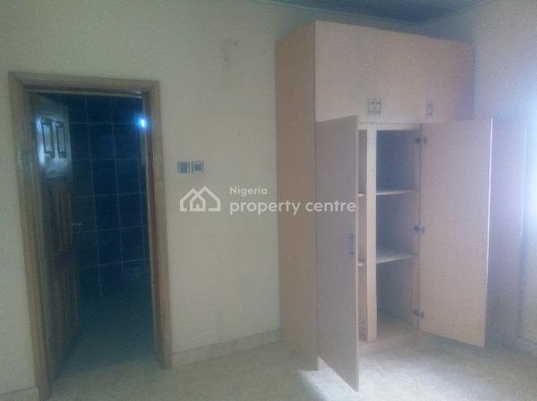 Luxury 4 Bedroom, Maruko,  Mobil Road, Ilaje, Ajah, Lagos, Detached Duplex for Rent