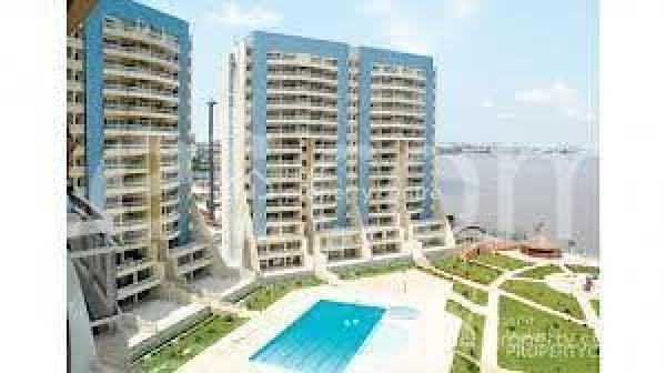 5 Bedroom Luxury Penthouse Apartment, Bella Vista, Banana Island, Ikoyi, Lagos, Flat for Sale