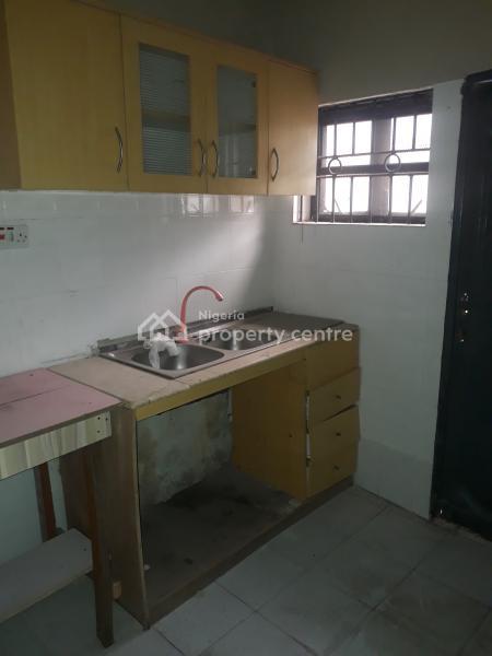 2 Bedroom Bungalow, Off Road 6, Abraham Adesanya Estate, Ajah, Lagos, Semi-detached Bungalow for Sale