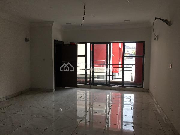 Luxury 3 Bedroom Apartment, Palace Way, Oniru, Victoria Island (vi), Lagos, Flat for Rent