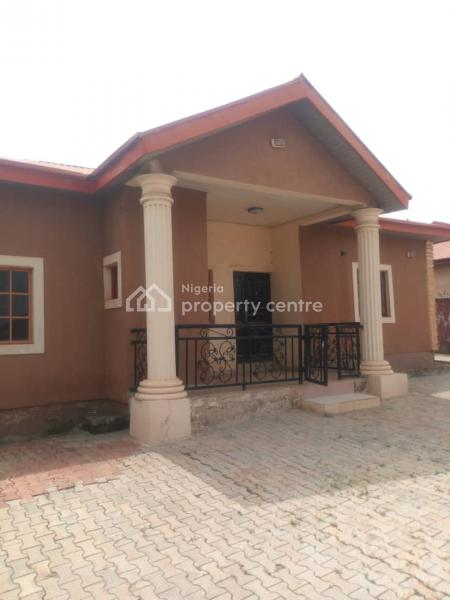 Houses For Sale In Abuja Nigeria 2 543 Available