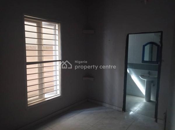 Luxury Mini Flat(room/parlor), Dr. Charles Chimezie Street, Chevron, Chevy View Estate, Lekki, Lagos, Mini Flat for Rent
