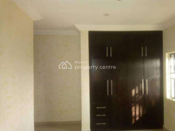 4 Bedroom Duplex + Bq, Kado, Abuja, Detached Duplex for Rent