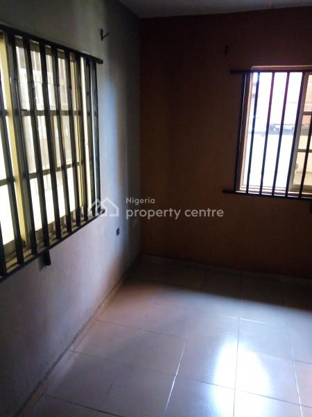 Luxury Self Contained, Yaya Abatan, Ogba, Ikeja, Lagos, Self Contained (single Rooms) for Rent