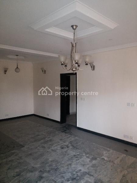 2 Bedroom Flat, Royal Garden Estate, Ajah, Lagos, House for Rent