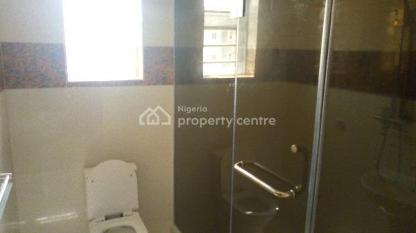 Brand New and Tastefully Finished 4 Bedroom Duplex, Ikota Villa Estate, Lekki, Lagos, Semi-detached Duplex for Sale