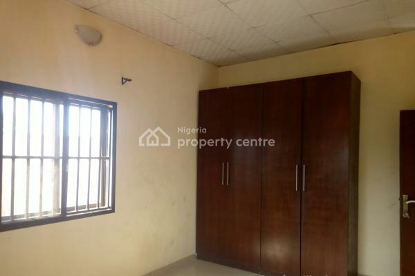 Neatly Finished 3 Bedroom Detached Bungalow in a Serene Gated Estate, Heritage Place Estate, Monastery Road, Sangotedo, Ajah, Lagos, Detached Bungalow for Sale