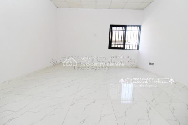 Shop Space Commercial Space, Lekki Phase 1, Lekki, Lagos, Shop for Rent