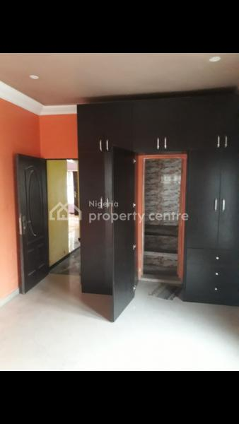 2 Bedroom Apartment, Saraha 2 Estate, Lokogoma District, Abuja, Flat for Rent