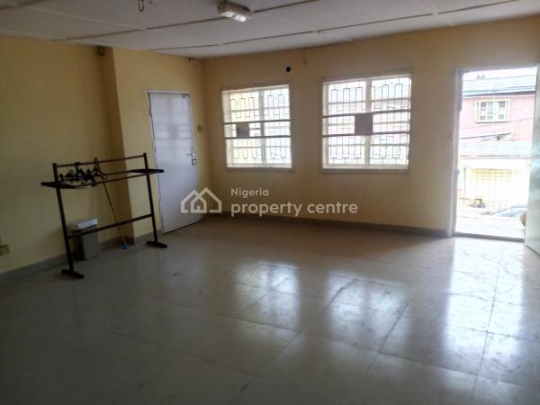 Unique 3 Bedroom Flat, Gbagada, Lagos, Flat for Rent