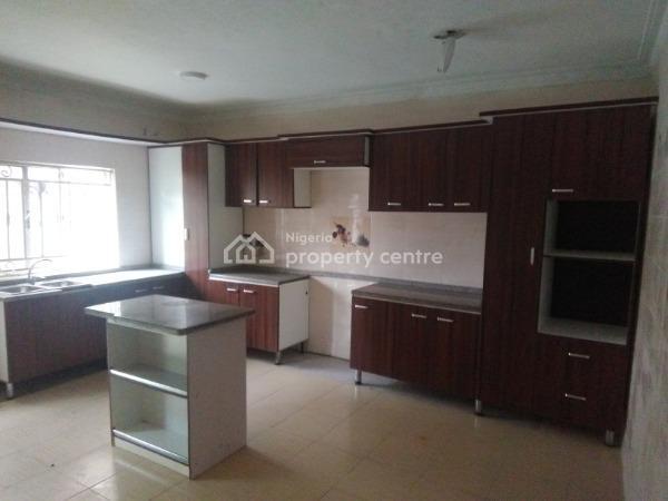 Luxury 5 Bedroom Duplex in a Beautiful Estate, Victoria Garden City, Vgc, Lekki, Lagos, Semi-detached Duplex for Rent
