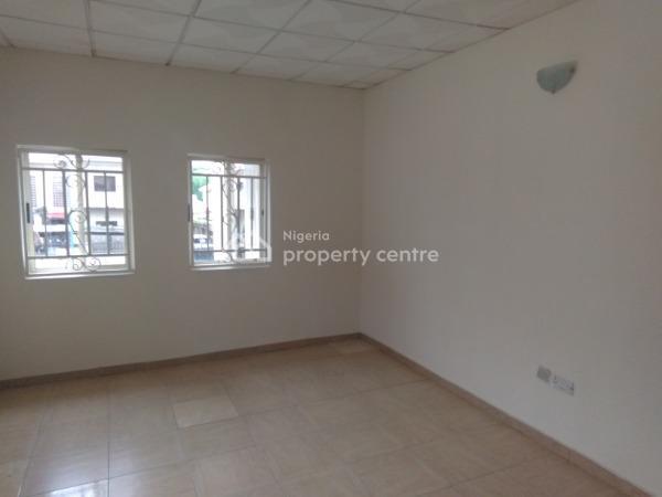 Luxury 5 Bedroom Full Detached Duplex with Excellent Facilities, Victoria Garden City, Vgc, Lekki, Lagos, Detached Duplex for Rent