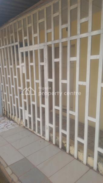 1 Bedroom Bungalow, Asokoro District, Abuja, Flat for Rent