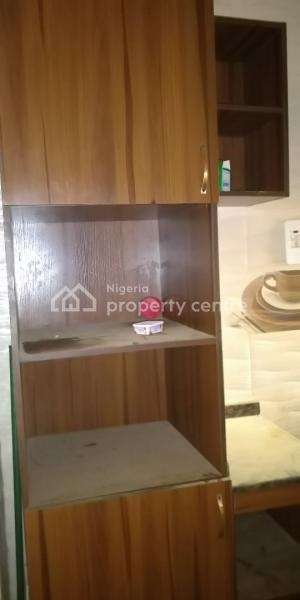 Very Neat and Spacious 3 Bedroom Flat, Close to Jumofak Bus Stop, Jumofak, Ikorodu, Lagos, Flat for Rent
