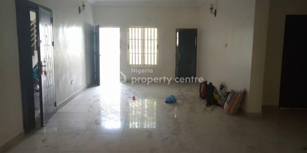 4 Bedroom Terrace, Ikate Elegushi, Lekki, Lagos, Terraced Duplex for Rent