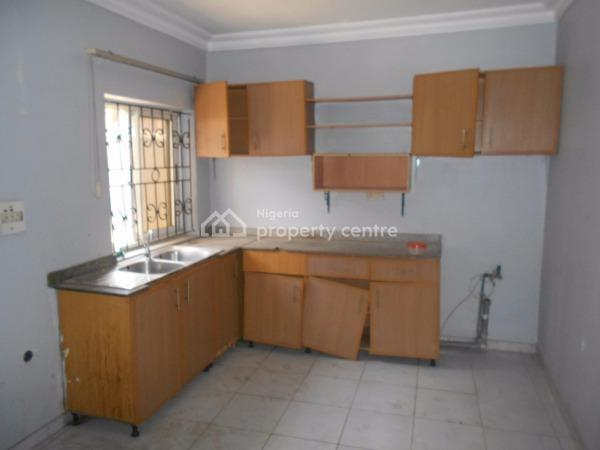 a 4 Bedroom Duplex with All Rooms En Suit, Ikate Elegushi, Lekki, Lagos, Terraced Duplex for Rent