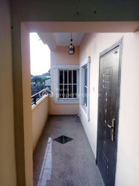6 Nos of 3 Bedroom Flats at Abijo, Ibeju-lekki, Lagos., Destiny Homes, Abijo, Lekki, Lagos, Flat for Rent