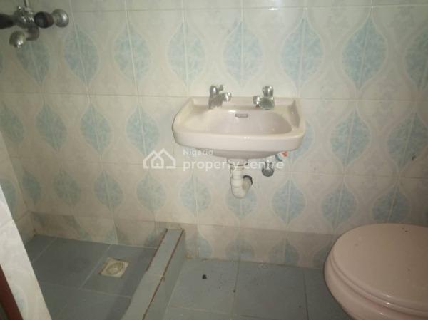 4 Bedroom Bungalow, Mayfair Garden, Awoyaya, Ibeju Lekki, Lagos, Semi-detached Bungalow for Rent