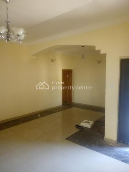 Partially Serviced 2 Bedroom Flat, Atlantic View Estate, Lekki Epe Express Way / Alpha Beach Road, Igbo Efon, Lekki, Lagos, Flat for Rent