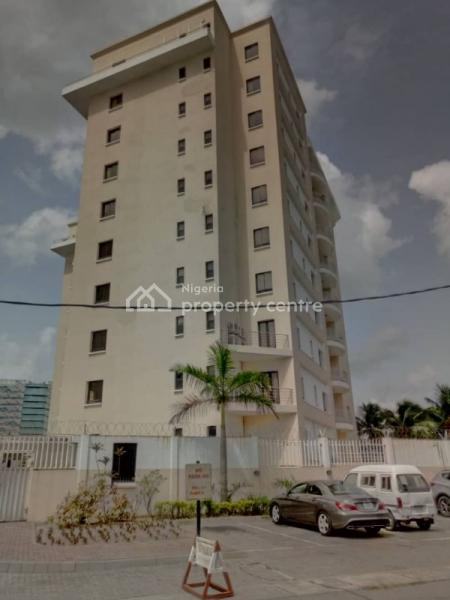 54 Apartments In 2 Blocks Of 9 And 10 Y Building With Swimming Pool Olu