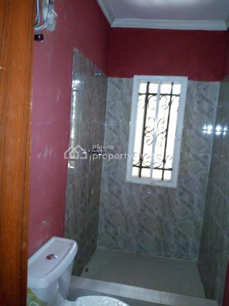 4 Bedroom Duplex, Off Agungi Road, Agungi, Lekki, Lagos, Detached Duplex for Rent