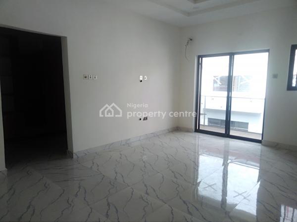 Beautiful 5 Bedroom Terrace, Lekki Phase 1, Lekki, Lagos, Terraced Duplex for Rent