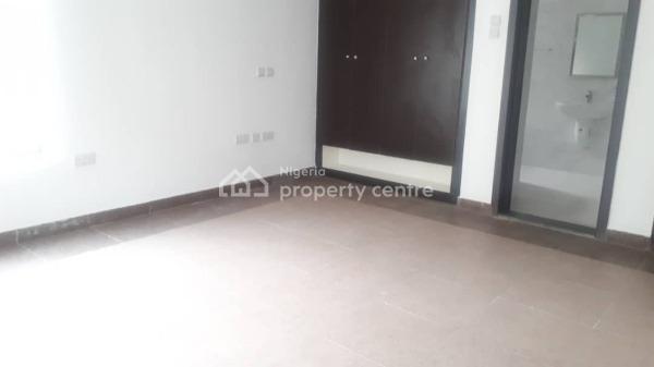 Newly Built 5 Bedroom Semi Detached Duplex, Old Ikoyi, Ikoyi, Lagos, Semi-detached Duplex for Rent