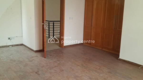 Luxury 4 Bedroom Terrace Duplex for Let in Ikoyi Lagos, Old Ikoyi, Ikoyi, Lagos, Terraced Duplex for Rent