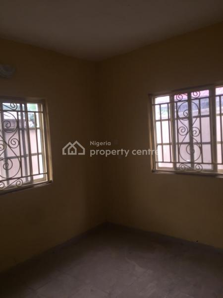 Good and Nice One Room Self Contain for Rent in Lakowe Ibeju Lekki-160k, Lakowe, Lakowe, Ibeju Lekki, Lagos, Self Contained (single Rooms) for Rent