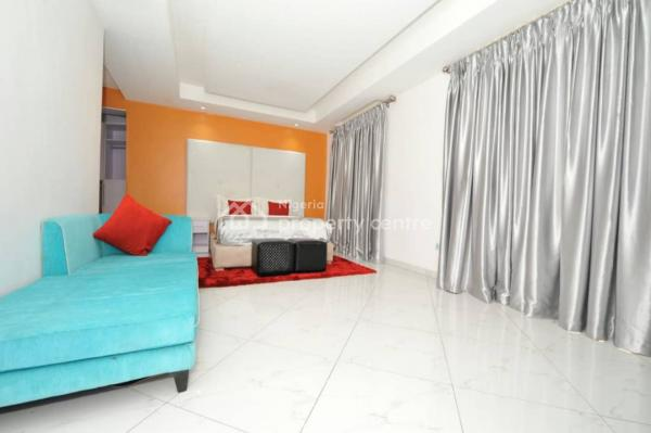 a Fantastically Built Standard 32 Rooms Functional Hotel with Swimming Pool, Gym, Restaurants and Bars, Hall, Fully Furnished Etc, Inside Lekki Phase 1 Estate, Lekki Phase 1, Lekki, Lagos, Hotel / Guest House for Sale