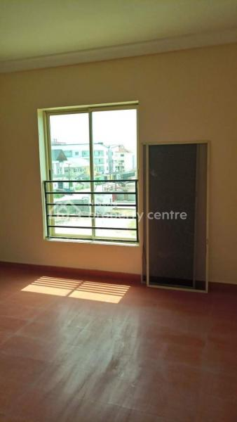 Luxury Service 3  Bedrooms Flat @ Oniru Estate with 24/7 Power, Off Palace Road, Oniru, Victoria Island (vi), Lagos, Flat for Rent