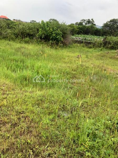 Umrah Banner: Land For Sale In Abuja, Nigeria (3,303 Available