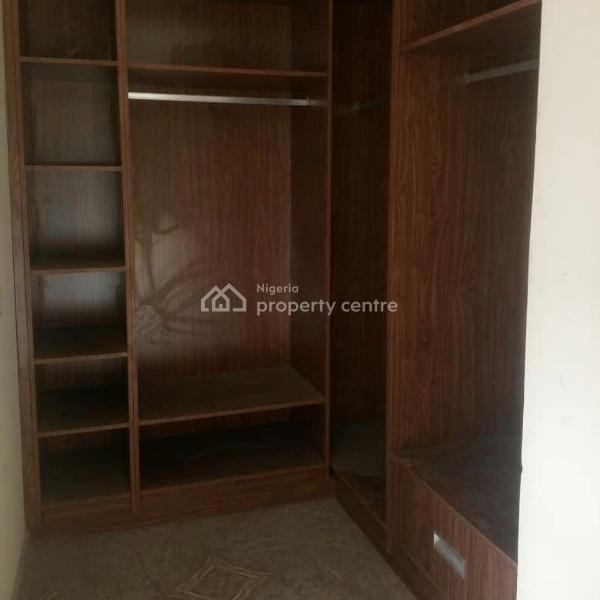 4 Bedroom Terrace Duplex for Rent in Osapa London, Osapa, Osapa, Lekki, Lagos, Terraced Duplex for Rent