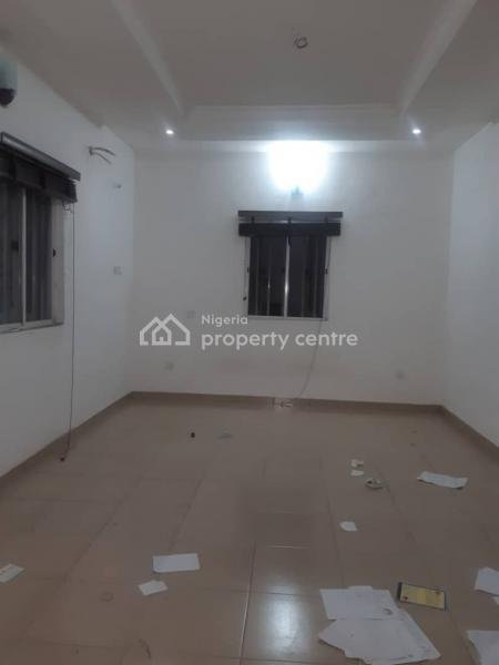2 Bedroom Duplex, Agungi, Agungi, Lekki, Lagos, Terraced Duplex for Rent
