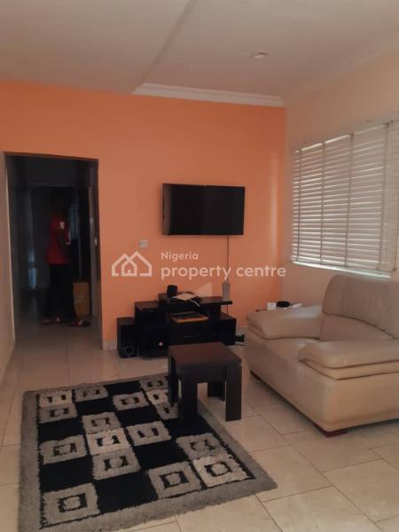 Mini Flat, Osapa, Osapa, Lekki, Lagos, Mini Flat for Rent