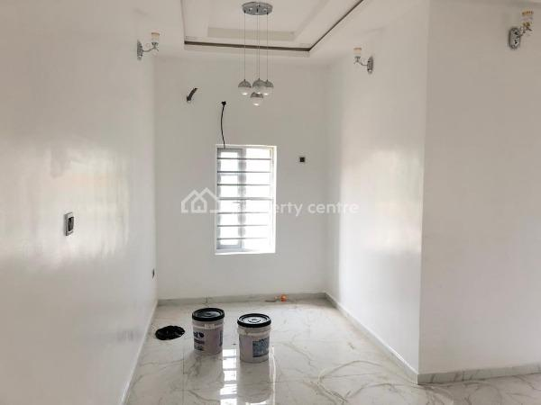 Sale, Chevron, Lekki, Lagos, House for Sale