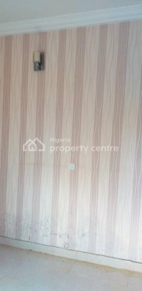 3 Bedroom Flat, Ikota Villa Road, Ikota Villa Estate, Lekki, Lagos, House for Rent