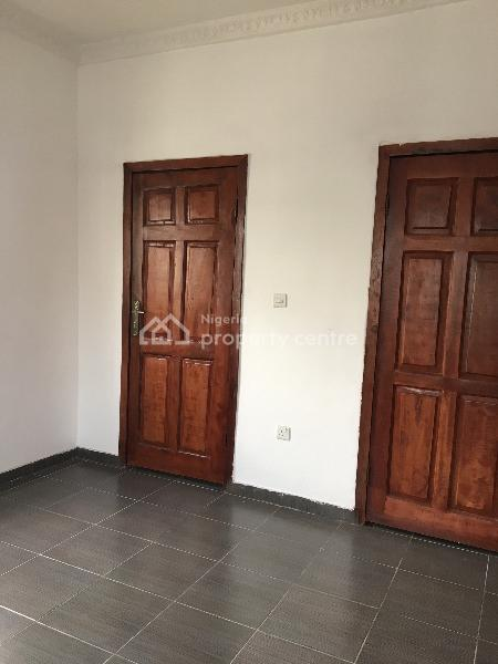 Lovely Finished 2 Bedroom Apartment in Lekki Phase One, Lekki Phase 1, Lekki, Lagos, Terraced Duplex for Rent