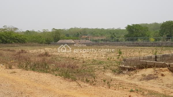 6000sqm Commercial Land Opposite Deda Hospital, By Abc Cargo, Katampe (main), Katampe, Abuja, Commercial Land for Sale