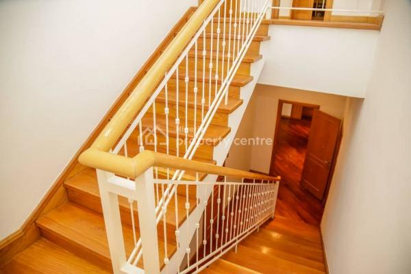 Brand New Beautifully Designed Serviced Apartment 12 Units of 3 Bedroom Flat,2 Units of 2 Bedroom Flat and 4 Bedroom Penthouse, Victoria Island, Victoria Island Extension, Victoria Island (vi), Lagos, Semi-detached Duplex for Rent
