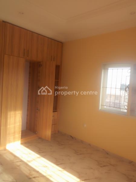 Luxurious Exotic 2 Bedroom Flat, Off 346, East West Road, Eliozu, Port Harcourt, Rivers, Mini Flat for Rent