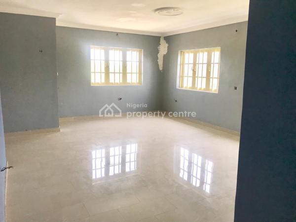 4 Bedroom Semi-detached Beach Homes, Okun Ajah, Off Abraham Adesanya Road Lekki Scheme 2, Abraham Adesanya Estate, Ajah, Lagos, Semi-detached Duplex for Sale
