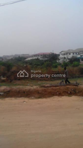 5 Plots of Land with C of O, Agric, Ikorodu, Lagos, Mixed-use Land for Sale