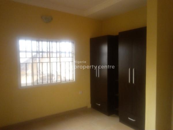 Executive Two Bedroom, Isheri Olofin, Alimosho, Lagos, Flat for Rent
