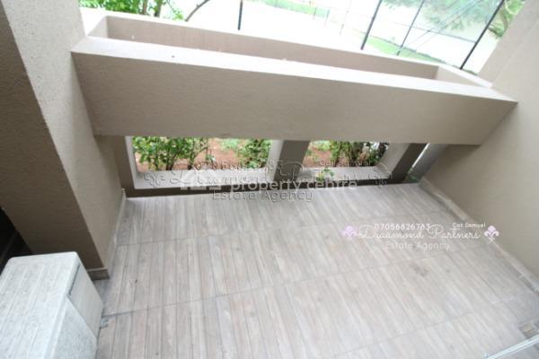 2 Bedroom Serviced Furnished Flat, Old Ikoyi, Ikoyi, Lagos, Flat for Rent