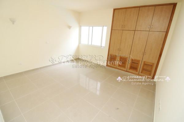3 Bedroom Serviced Flat, Old Ikoyi, Ikoyi, Lagos, Flat for Rent