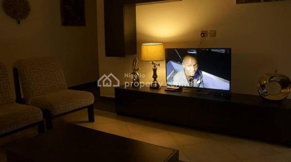 3 Bedroom, Banana Island, Ikoyi, Lagos, Flat Short Let