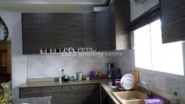 8 Bedroom Detached Duplex, Citiscape Garden Estate Off Ring Road 2 Apo-wumba, Apo, Abuja, Detached Duplex for Sale