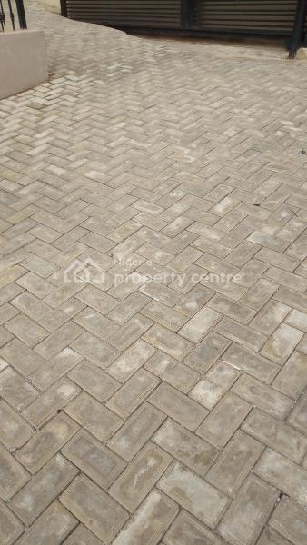8 Bedroom Detached Duplex, Citiscape Garden Estate Off Ring Road 2 Apo Wumba, Apo, Abuja, Detached Duplex for Sale
